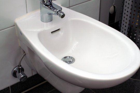 insolito: el bidet es record en ventas en estados unidos por la falta de papel higienico