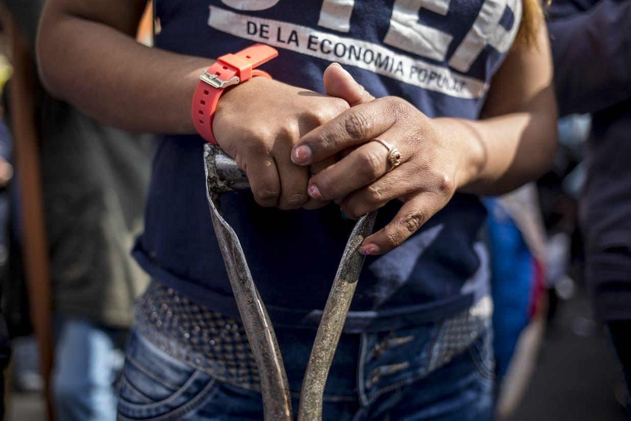 Trabajadores de la Economía Popular accederán al monotributo gratuito para reducir la informalidad laboral