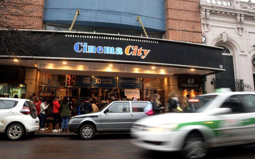 ¿Cómo afectó la pandemia a uno de los últimos cines nacionales?