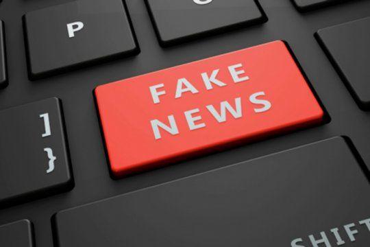fake news, bots y trolls: ?el contenido falso que mas prende es el que refuerza pensamientos previos?