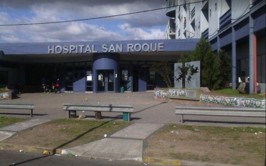 La Plata: tras agonizar 12 días perdió la vida una mujer embarazada que resultó quemada por su pareja