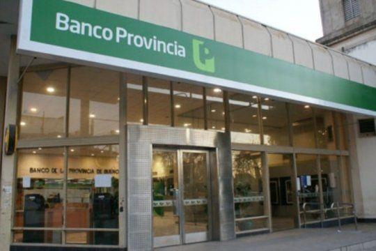 fin de semana de bancos en argentina: como funcionaran y quienes podran ser atendidos