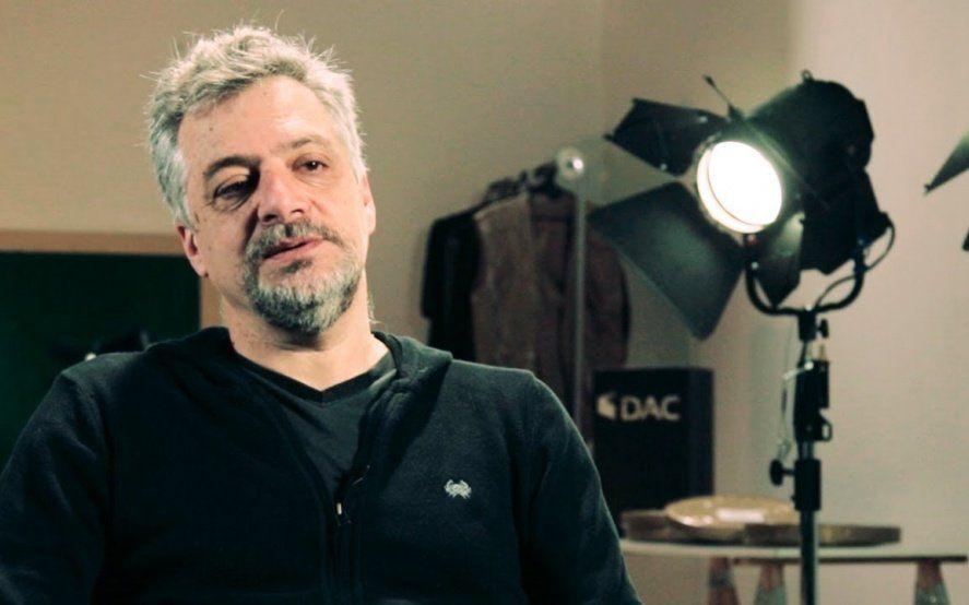 La Plata: con entrada gratuita, el Cine Eco Select proyectará seis films del director Gustavo Fontán