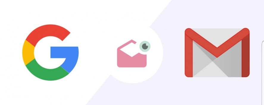 Fallas masivas de Google y Gmail provocaron desperfectos en muchas otras aplicaciones del sistema Android que generaron un problema enorme