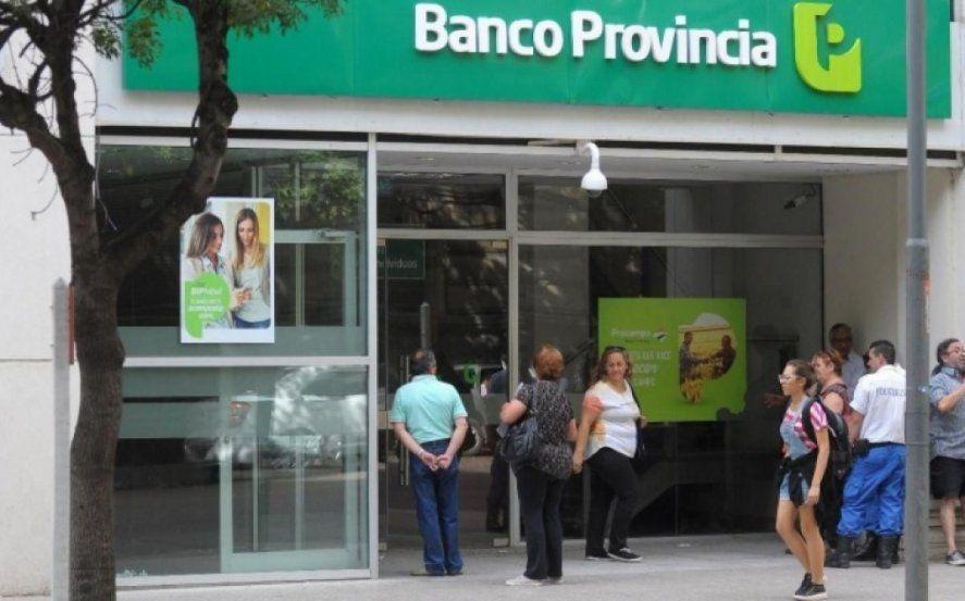 Banco Provincia cambia horarios de atención: cómo será en tu ciudad