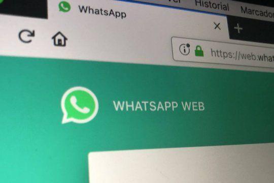 WhatsApp: cómo conocer la ubicación de un contacto