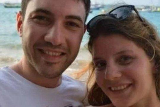 polemica en mar del plata: un jurado popular declaro inimputable a un joven que baleo en la cabeza a su novia