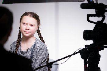 Greta Thunberg pidió que se retrase nuevamente la cumbre de Glasgow