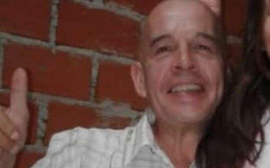 Ataque al taxista de Ensenada: excarcelan al agresor hasta que se resuelva el pedido de eximición de prisión