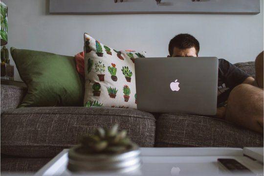 ¿por que es importante contratar un buen servicio de internet hogar?