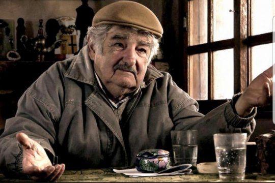 El ex presidente de Uruguay José Pepe Mujica será operado de urgencia tras haberse tragado una espina de pescado que se le clavó en el esófago