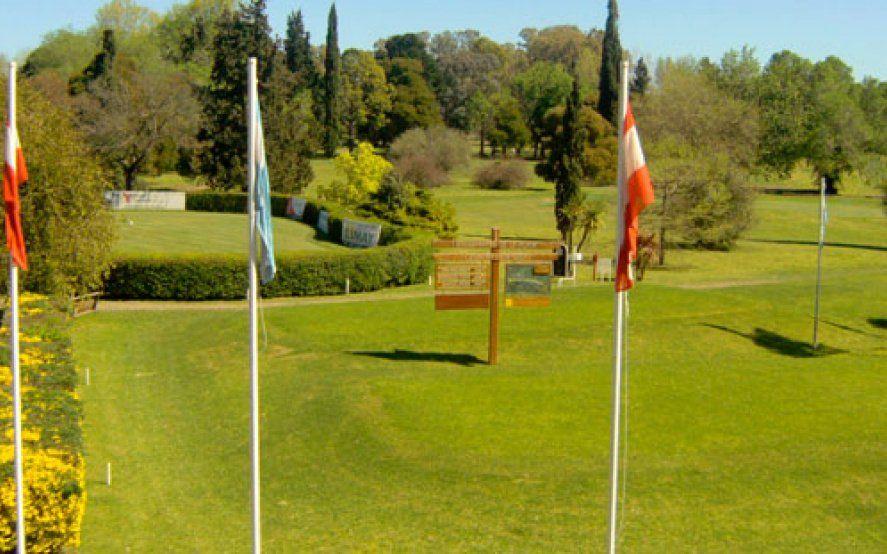 El Golf: ¿Un deporte de alto riesgo, o un prejuicio de clase?