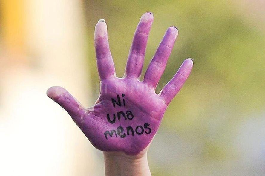 Para ingresar al programa de asistencia a familiares de víctimas de violencia extrema de género se deberá enviar un correo electrónico a apoyourgente@mingeneros.gob.ar