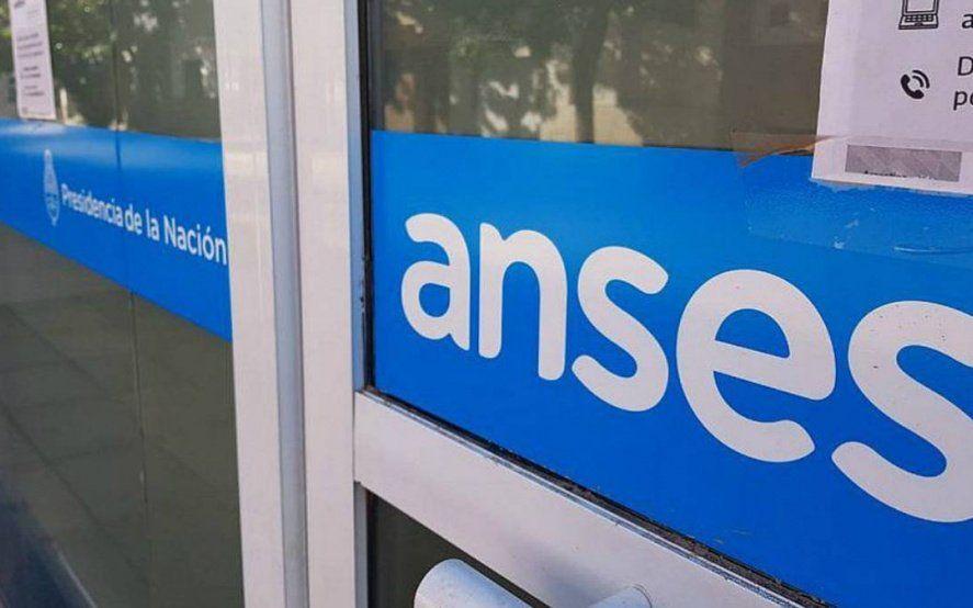 IFE 3: quiénes cobran el bono de Anses el lunes 24 de agosto