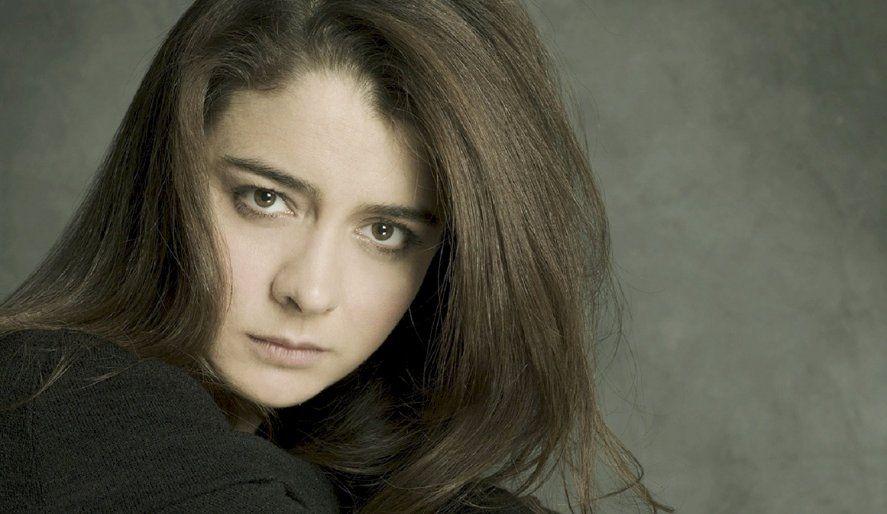 Érica Rivas sepultó a Francella en una nota de Página 12