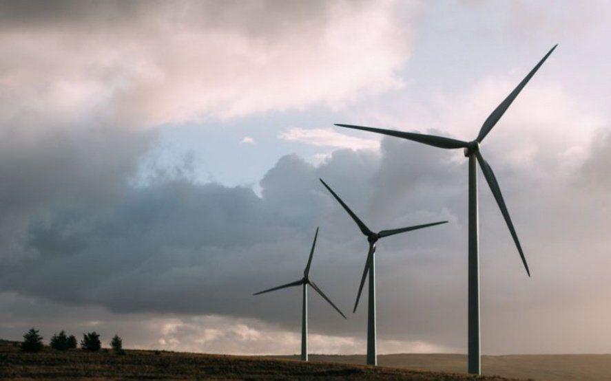 Qué es la sustentabilidad: la nueva palabra clave de la economía