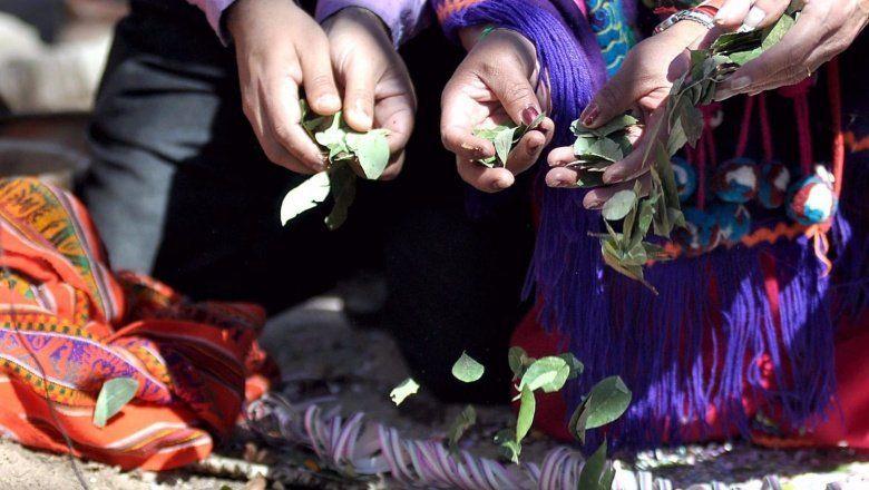 Día de la Pachamama: ¿de dónde proviene la tradición y cómo se prepara la caña con ruda?
