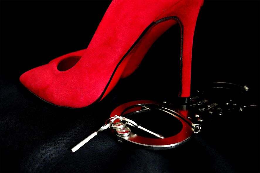 La profesora de Chascomús que cautiva a lectores de todo el mundo con sus Historias de sexo en 5 minutos
