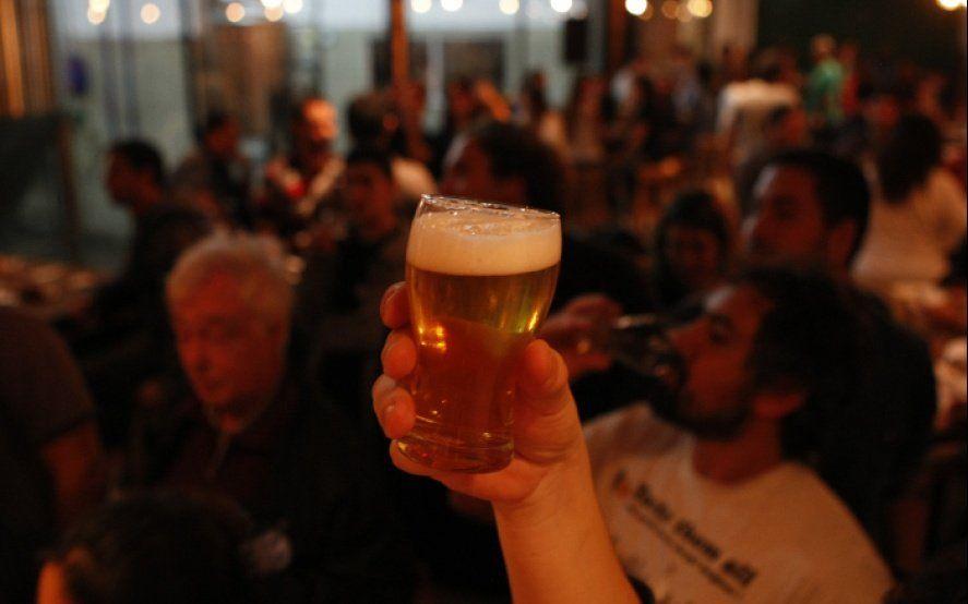 Enterate hasta cuándo se podrá comprar alcohol antes de las elecciones del domingo