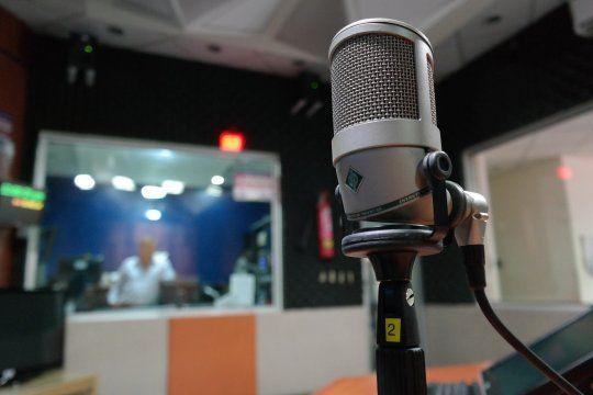 dia mundial de la radio: ¿por que se festeja hoy?