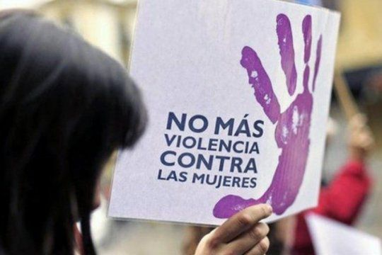 las claves de la licencia para mujeres victimas de violencia: como funciona y quienes pueden solicitarla