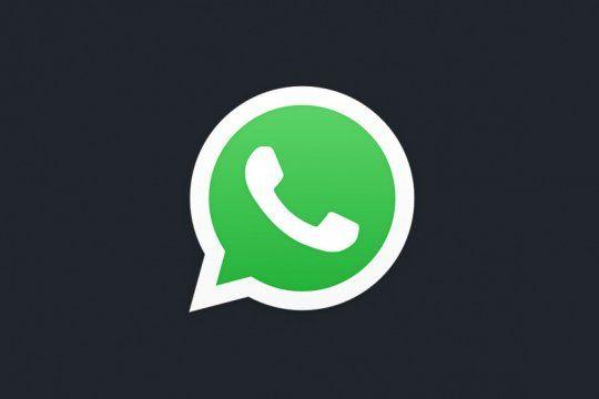 whatsapp dejara de funcionar en varios modelos de iphone y en otras marcas
