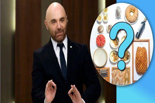 martitegui ofrecio un carisimo menu de pascuas: ¿que trae y cuanto sale?