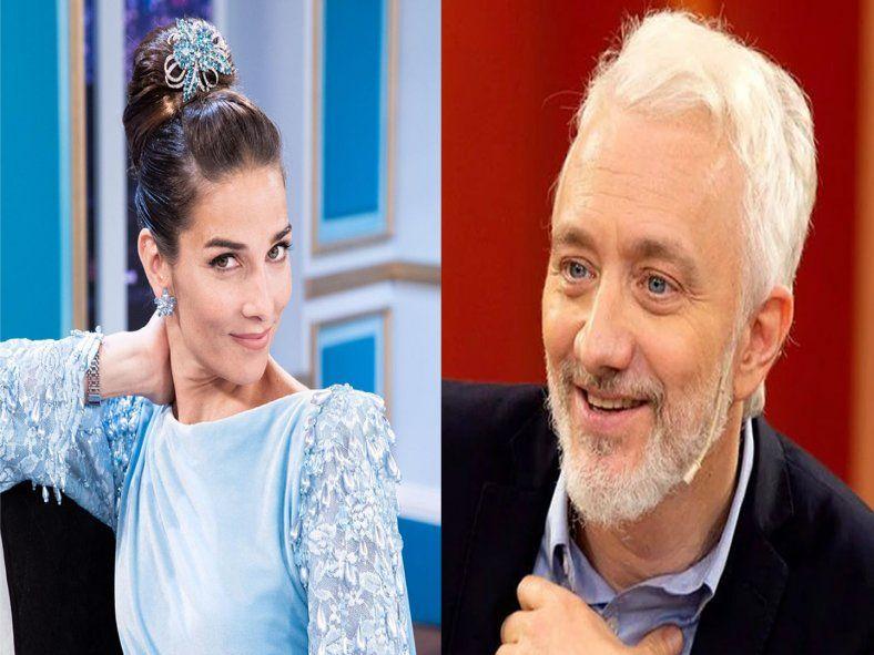 Juana Viale vs Andy Kusnetzoff: ¿Quién tuvo más rating?