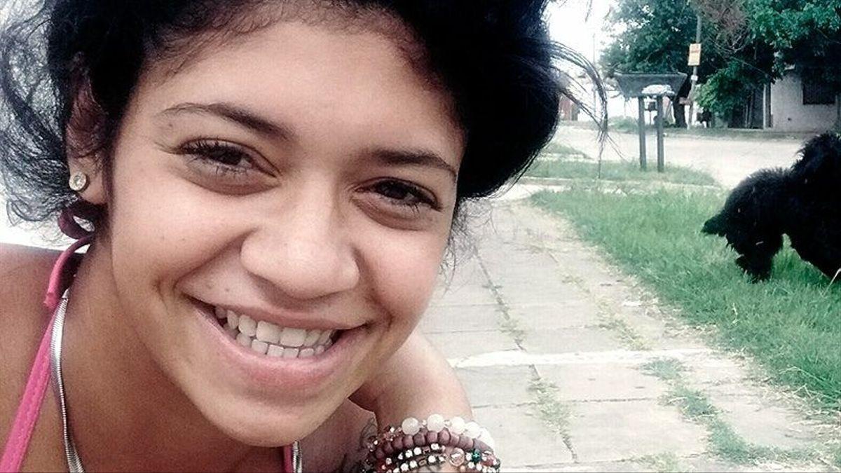 juicio por el femicidio de araceli fulles: piden prision perpetua para tres acusados