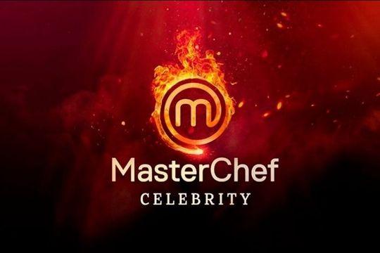 masterchef celebrity 3: quienes son los confirmados