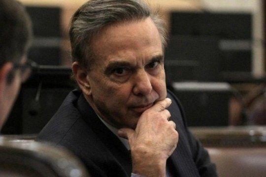diferenciado de cristina y con el apoyo de massa, pichetto lanza el peronismo federal