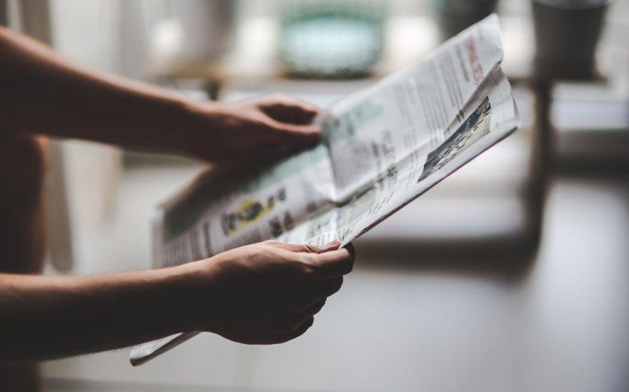 Prensa y revolución: ¿Por qué se celebra el 7 de junio el Día del Periodista en Argentina?