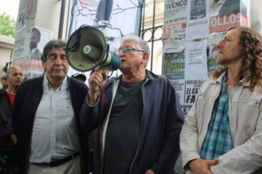 en defensa del astillero rio santiago, de isasi y banegas apuntaron a ?jueces alineados al gobierno?