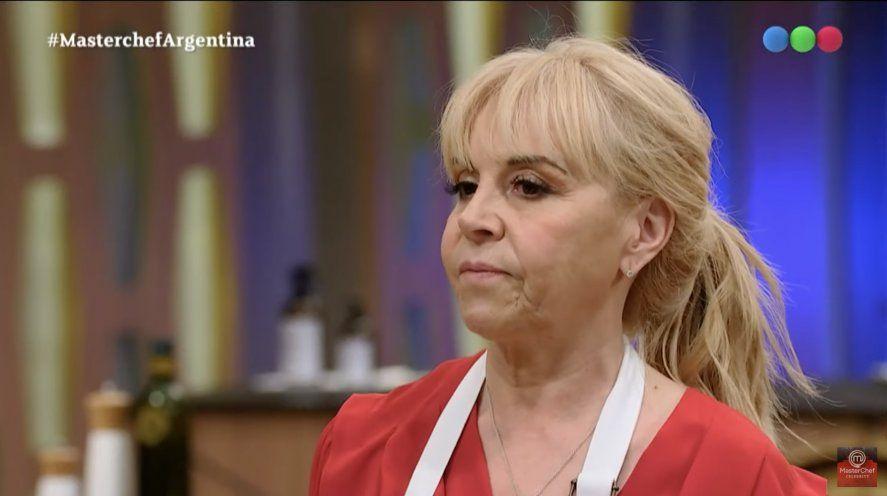 Claudia Villafañe tiene Covid: Dalma y Gianinna aisladas