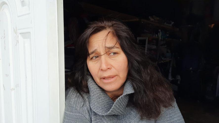 Dudas y misterio por el incendio fatal en La Plata