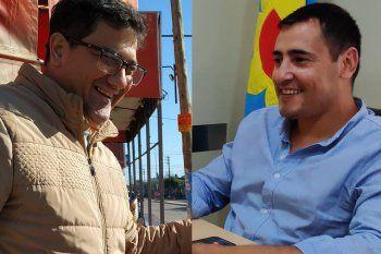 Duro enfrentamiento entre dirigentes PRO de Merlo