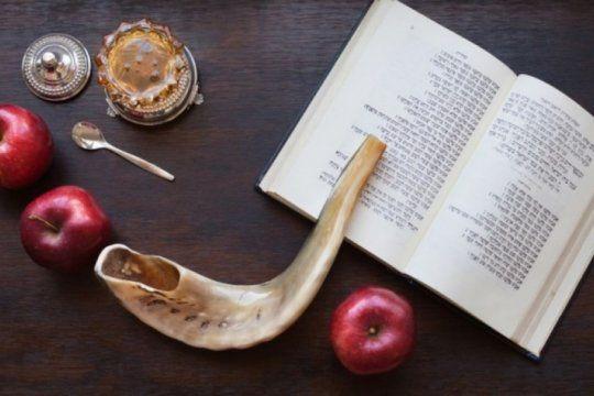 ano nuevo judio: cuando se celebra y que significa la expresion ?shana tova umetuka?