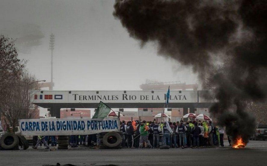 Foto: El Sindical