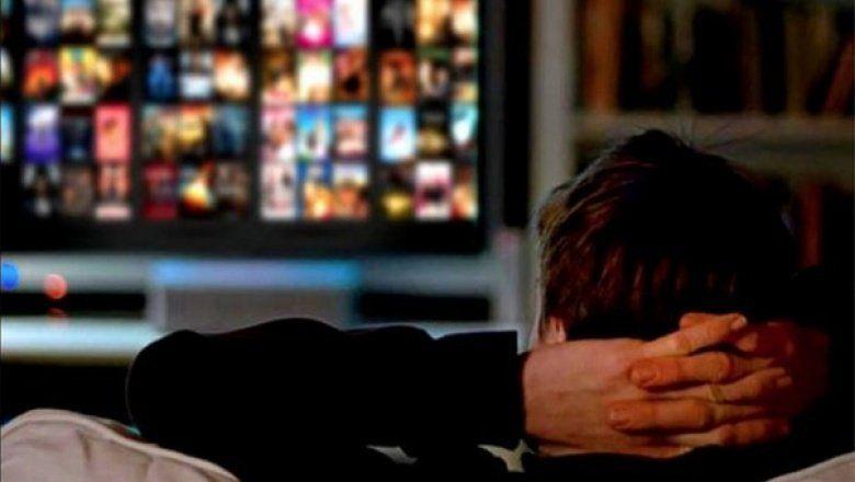 Una plataforma permite mirar películas, series y TV gratis