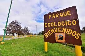 El depravado abusaba de la hijastra en el Parque Ecológico de La Plata