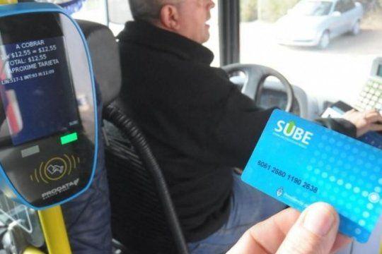 la opinion de la gente: ¿como impacta en el bolsillo el aumento de la tarifa de transporte?