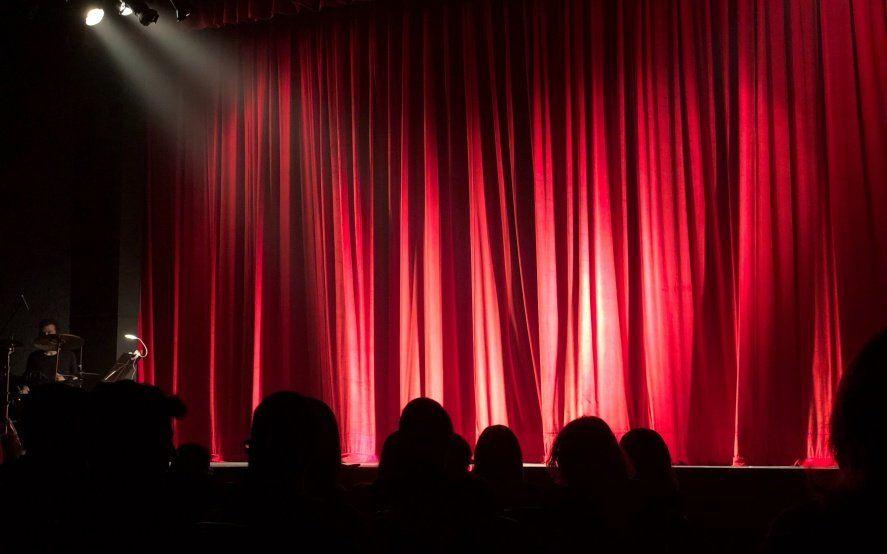 Llega la Noche de los Teatros, con once obras gratuitas en distintos espacios de La Plata