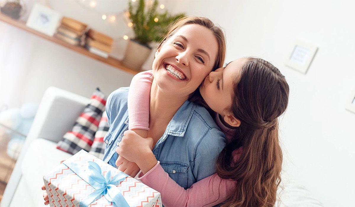 Banco Provincia: descuentos por el Día de la Madre
