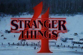 stranger things lanzo un nuevo trailer y sorprendio a todos