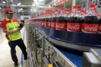 Otra Fake news: Coca-Cola desmintió que se va del país