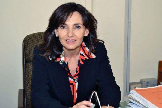 La jueza del caso Píparo rechazó el pedido de apartamiento