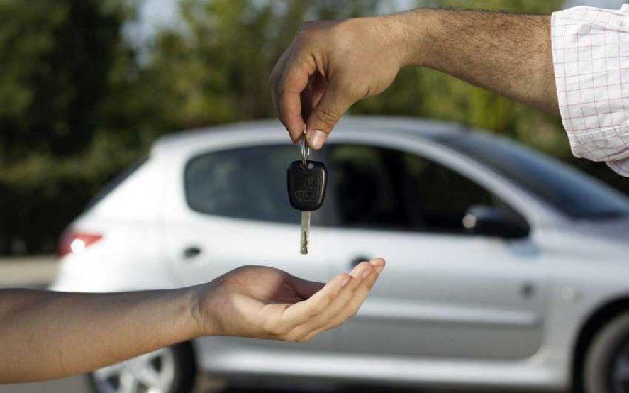 Últimos días: A fin de mes termina el plan para comprar autos 0km con descuento