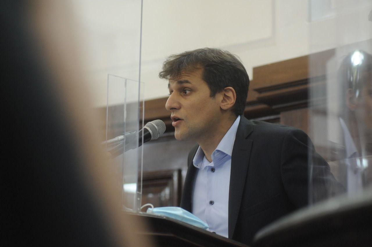 Foto: Pulso Noticias