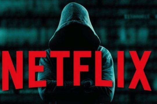 cibercriminales: netflix tambien alerta por correos falsos que usan para robar datos bancarios