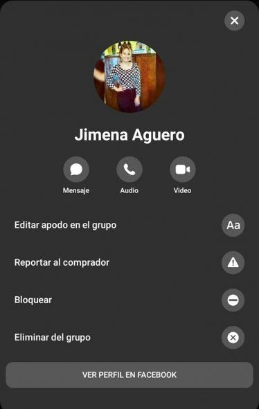Jimena Agüero